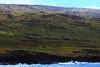 Anakena - 006 (JEM02932) Tags: anakena ihadepáscoa easterisland isla ilha island