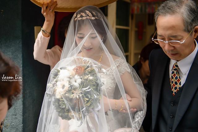 Wedding-0394