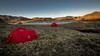 Life outside (Frank Busch) Tags: frankbusch frankbuschphotography imagebyfrankbusch photobyfrankbusch camping greenland kayaking paddling southgreenland sunrise tents wwwfrankbuschname