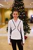 2016-12-17-1027-2-2 (CTurman) Tags: gymnastics paragon platinum rachelturman yuletideinvitational