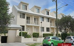 3/24-28 Norval Street, Auburn NSW