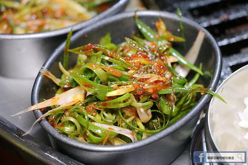 新村불고기韓式鐵桶烤肉捷運市政府美食173