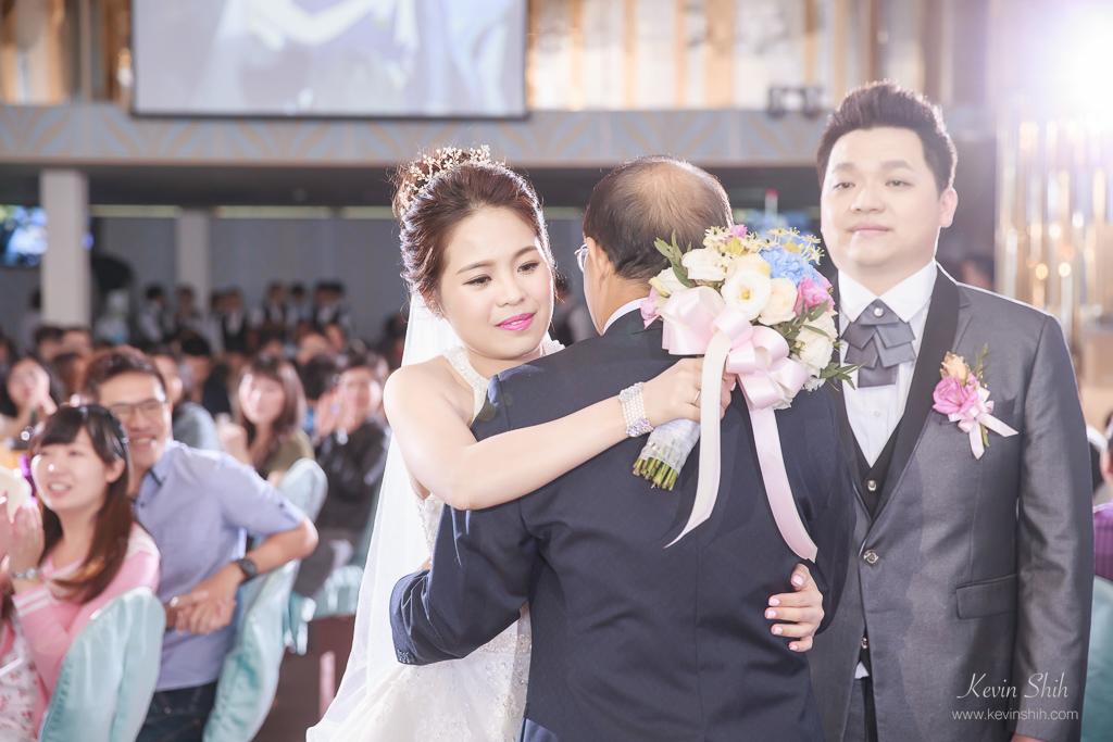 新竹晶宴婚禮紀錄-婚禮攝影_022