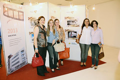 IMG_2859 (Goiás Cooperativo) Tags: cooperativismo cooperação cooperativa cooperar ocb sescoop sescoopgo ocbgo ocb60anos coopereadiante