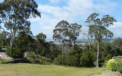 24 Camilla Ct, Mirador NSW