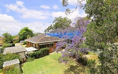 72 Yarran Road, Oatley NSW