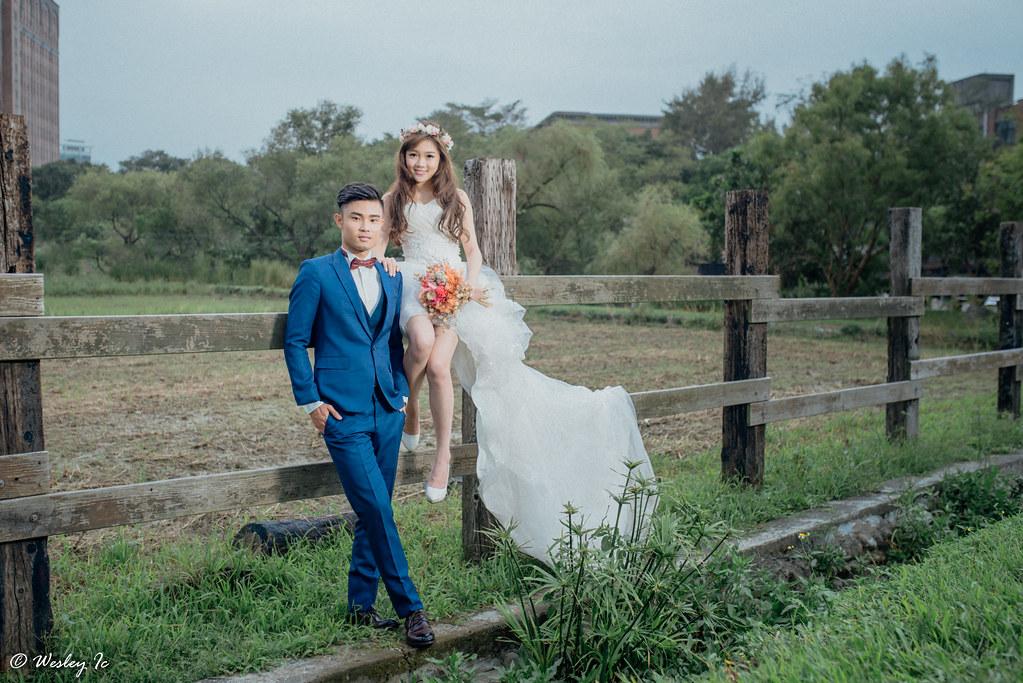 """""""婚攝,自助婚紗,自主婚紗,婚攝wesley,婚禮紀錄,婚禮攝影""""'LOVE21016'"""