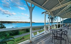 319 Main Road, Fennell Bay NSW