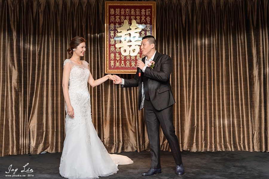 台北國賓大飯店 婚攝 台北婚攝 婚禮攝影 婚禮紀錄 婚禮紀實  JSTUDIO_0060