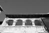 DSC_0199 (lucadesideri) Tags: neve abruzzo laquila natuta roccacalascio calascio paesi santo stefano di sessanio santostefanodisessanio italia italy biancoenero blackandwhite colors snow