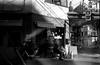 日本の休日 (a Japanese holiday) (Dinasty_Oomae) Tags: ジフィー・コダック jiffykodak 白黒写真 monochrome bw blackandwhite blackwhite 白黒 東京都 東京 tokyo 江東区 kotoku