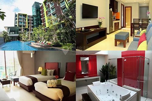 nice-residence-hotel-hua-hin