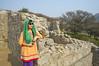 161208130002_Nex6 (photochoi) Tags: jaulian taxila pakistan travel photochoi
