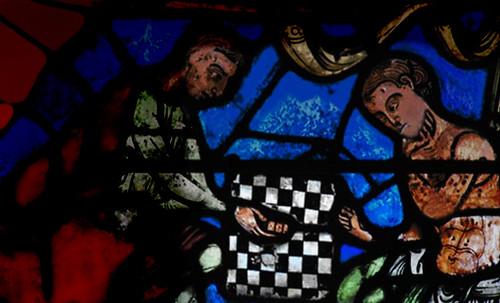 """Iconografía del medievo / Colección de alegorías y símbolos • <a style=""""font-size:0.8em;"""" href=""""http://www.flickr.com/photos/30735181@N00/31690603664/"""" target=""""_blank"""">View on Flickr</a>"""