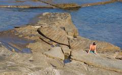 The Rock Pool (CNDoz) Tags: cndoz pool rock deewhy sea surf