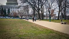 2017.01.29 Oppose Betsy DeVos Protest, Washington, DC USA 00207