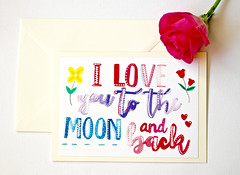 I love you to the moon and back handmade greeting card-10 (roisin.grace) Tags: greetingcards greetingcard handpainted handmade handmadecards handpaintedcards etsy etsyseller etsyshop etsyhandmade etsyfinds lovecards valentinesday valentines valentinescard iloveyoutothemoonandbackcard iloveyoutothemoonandback lovecard