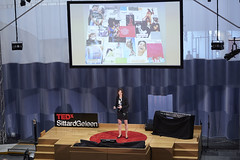 """TEDx-SG_G2-2961 • <a style=""""font-size:0.8em;"""" href=""""http://www.flickr.com/photos/150966294@N04/31902124524/"""" target=""""_blank"""">View on Flickr</a>"""