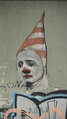 DSC07969 (malte_bau) Tags: streetart 2017 frankfurtmain höchst sony alpha5100
