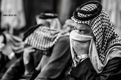 #اشتياق (AHMET BEYAZ GÜL) Tags: العراق نيكون كانون صاحب زمان لبيك ياحسين تصويري