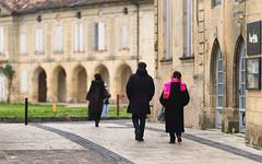 Dordogne - Saint Emilion (TM Photography Vision) Tags: saintémilion nouvelleaquitaine frankreich
