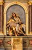PIETA (cirodde71) Tags: église des jésuites de molsheim
