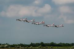 IMG_4625 (Aleksei Smoljanitski) Tags: kecskemet airshow 2010 repulonap