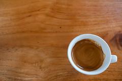Kintamani Coffee (DaveR1988) Tags: bali indonesia coffee roasting delicious kopi working fresh fujifilm fuji xf23 xpro2 culture kintamani sanur
