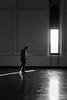 Standing in the light (uw67) Tags: köln fotografie cologne fotomesse photokina