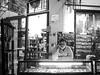 Laos_2016_17-94 (Lukas P Schmidt) Tags: laos luangprabang market southeastasia asia exploreasia people street travel travelling urban luangprabangprovince