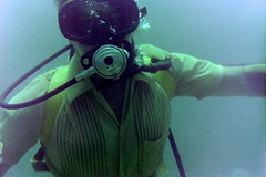 n0005.23 (avaragado) Tags: barbados coralreefclub fd197504 fd197604 fd197905 n0005 tonysmith