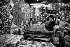I Want That / 08239-Edit (Raymond Chiok PhotoArt-Graphic) Tags: tokina 17mm rmc raymondchiokphotoartgraphic