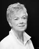 Carol Bohley (director) (Tom Fowler LJTX) Tags: brazosportcenterstages spellingbee cast putnamcounty