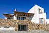 Villa Seabreeze - Mykonos 18/22