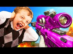 GIRL GAMER TRIGGERS ANGRY KID IN EPIC 1V1! (Call of Duty Trolling) (clickbankreview) Tags: angry call duty epic gamer girl triggers trolling
