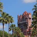Tower of Terror!! thumbnail