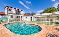 37 Murrami Avenue, Caringbah NSW
