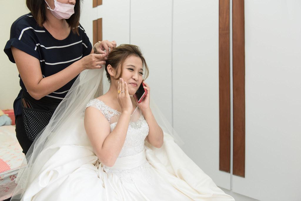 婚禮記錄馨儀與琮淵-26