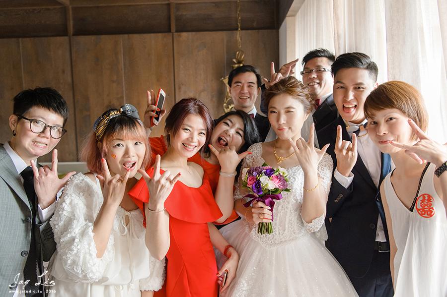 君品酒店 婚攝 台北婚攝 婚禮攝影 婚禮紀錄 婚禮紀實  JSTUDIO_0098