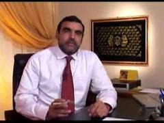 معلومات خطيرة عن المكونات التي تستعمل في الحلويات الدكتور محمد الفايد (lalabahiya) Tags: الدكتور محمد الفايد حلويات وشهيوات شهيوات معلومات خطيرة عن المكونات التي تستعمل في الحلويات