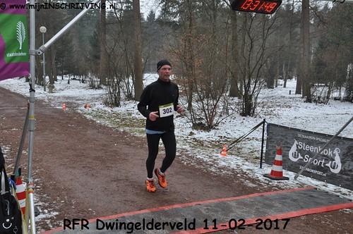 RFR_Dwingelderveld_11_02_2017_0305