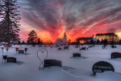 IMG_4292 (JacobBoomsma) Tags: willowriver minnesota winter