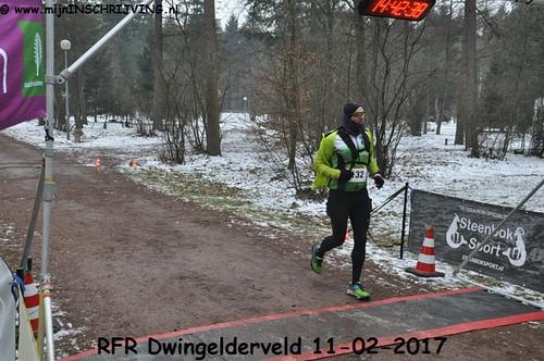 RFR_Dwingelderveld_11_02_2017_0455