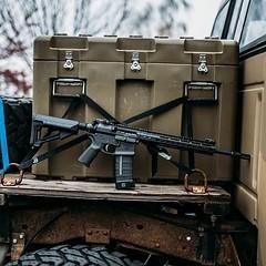 قيم صورة السلاح 🔫 من 1 إلى 10 في الكامينت 📷 😍 (10gunshots) Tags: رشاش سلاح سلاحي كلاشنكوف كلاش مسدس قناص طلق رصاص رصاصة مدفع دبابة رمي رماية الرماية صيد قنص مقناص مسدسات بندقية اسلحة متفجرات اقتحام مناورة دفاع جلوك