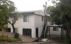 74 Gould Drive, Lemon Tree Passage NSW