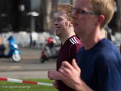 _4122194.jpg (waterpolo photos) Tags: sport rotterdam marathon bart hardlopen wedstrijd 2015 marathonvanrotterdam