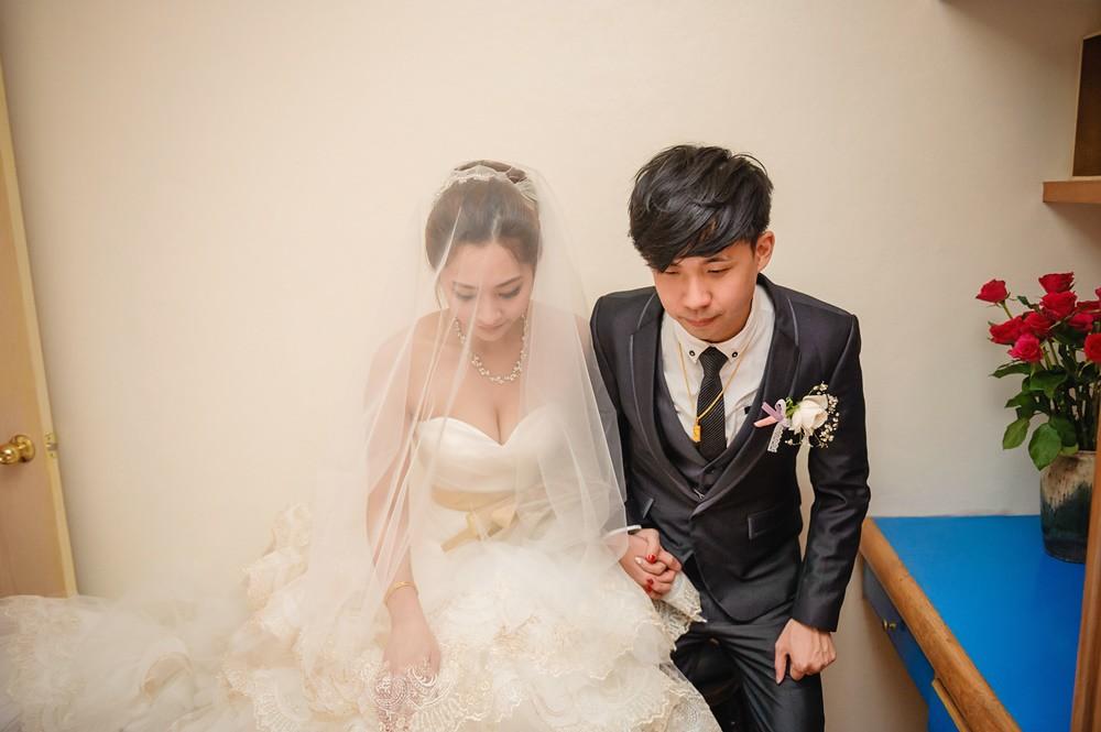 Wedding-0658.jpg
