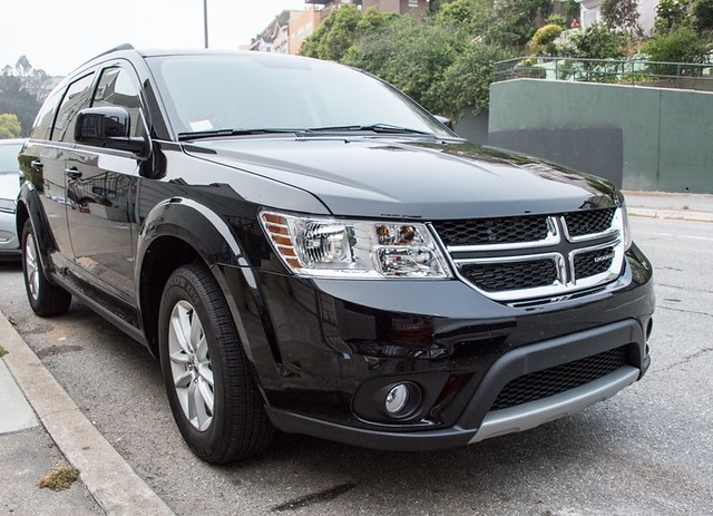 2015dodgejourneycrossoversuvautocarvehicle automotivedodgejourney