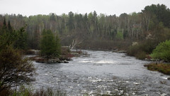 Whitney-2015-05-11-004 (pquan) Tags: ontario river whitney madawaska