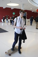 TEDxKrakow_2015_A-Munk (25) (TEDxKrakw) Tags: krakow krakw cracow tedx annamunk tedxkrakow tedxkrakw icekrakw icekrakow